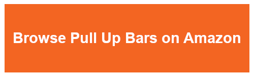 Browse Pull Up Bars On Amazon