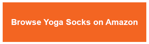 Browse Yoga Socks